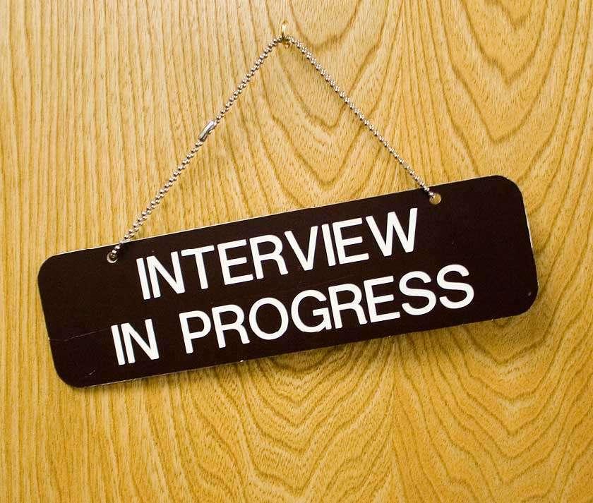 Συνέντευξη με το Γιώργο Μίλεση