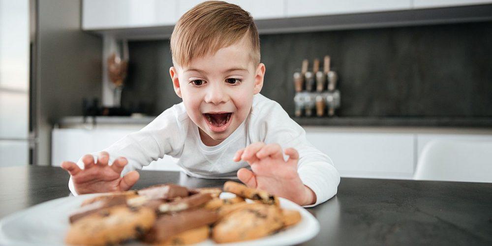 9 αποτελεσματικοί τρόποι να βοηθήσετε το παιδί… της καραντίνας!