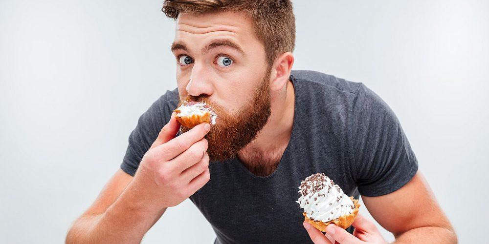 10 τρόποι να διώξουμε τη ζάχαρη, από τη ζωή μας!