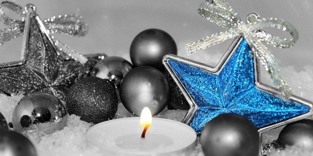 Όταν το συναίσθημα ξεπερνά τη… χαρά των Χριστουγέννων!