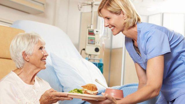 Υποστήριξη κλινικών περιστατικών